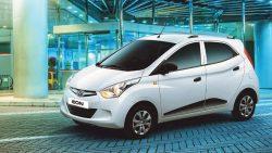 Used Suzuki Mehran for PKR 9.5 lac 16