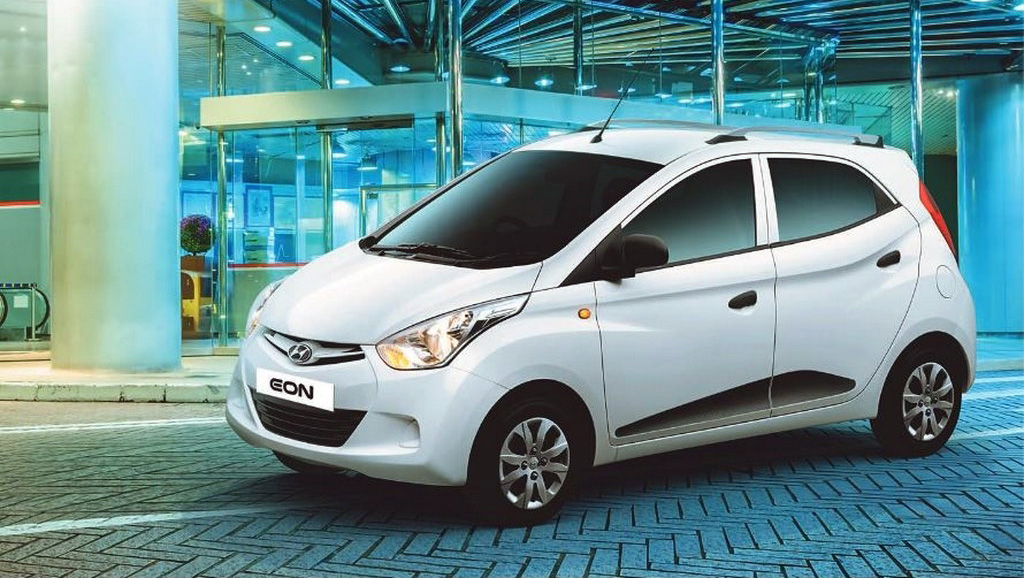 No Low-Budget Hyundai Cars for Pakistan? 3
