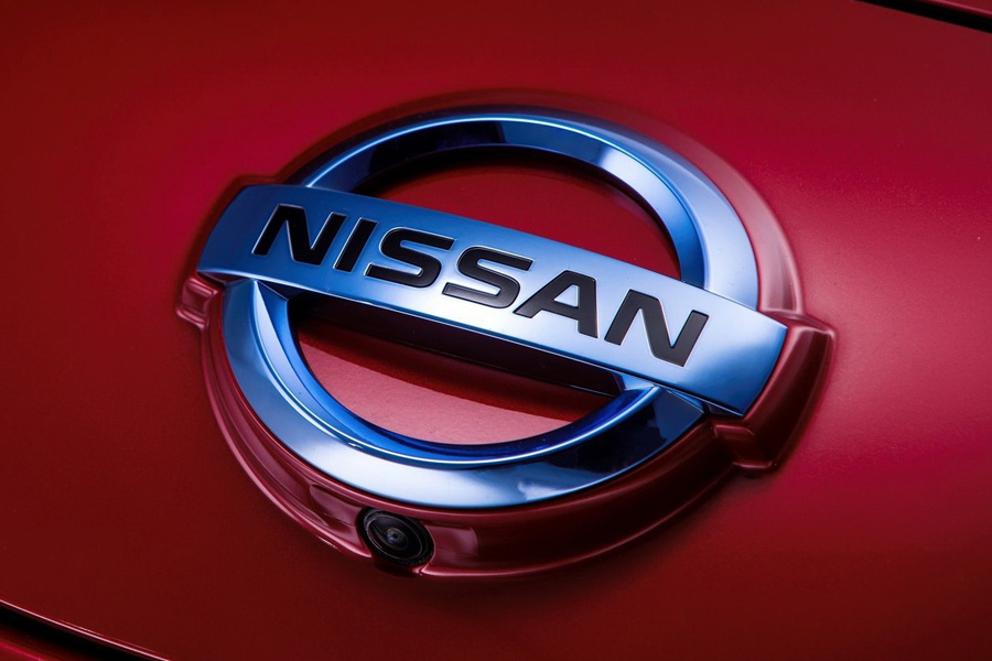 Nissan Entwined in Falsified Emissions and Fuel Economy Data Scandal Again 10