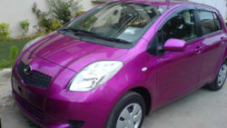 10 Factors that Affect the Resale Value of Your Car 11
