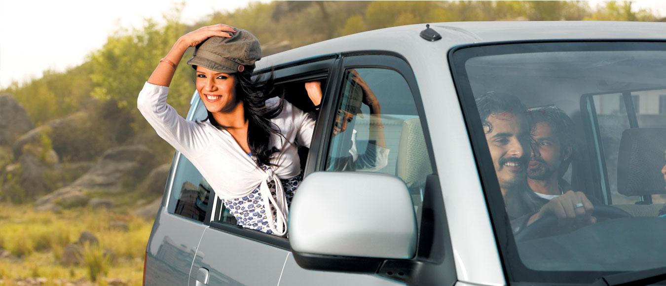 Why MPVs are More Practical for Bigger Families than Sedans? 4