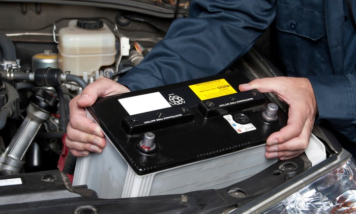 Wet Cell or Dry Cell Battery- Which One to Choose and Why? 7