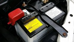 Wet Cell or Dry Cell Battery- Which One to Choose and Why? 9