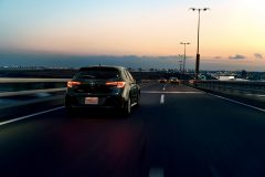 All New Toyota Corolla Sport Launched in Japan 13