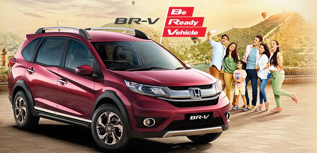 Why MPVs are More Practical for Bigger Families than Sedans? 2