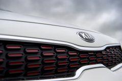 Kia Picanto GT-Line Gets Upgraded Turbocharged Engine 5
