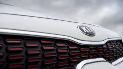 Kia Picanto GT-Line Gets Upgraded Turbocharged Engine 10