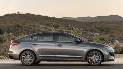 2019 Hyundai Elantra Facelift Revealed 14