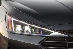2019 Hyundai Elantra Facelift Revealed 13