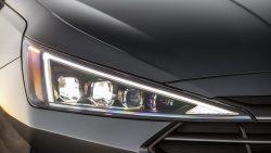 2019 Hyundai Elantra Facelift Revealed 18