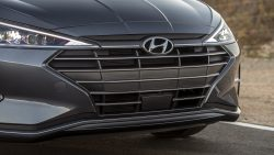 2019 Hyundai Elantra Facelift Revealed 17