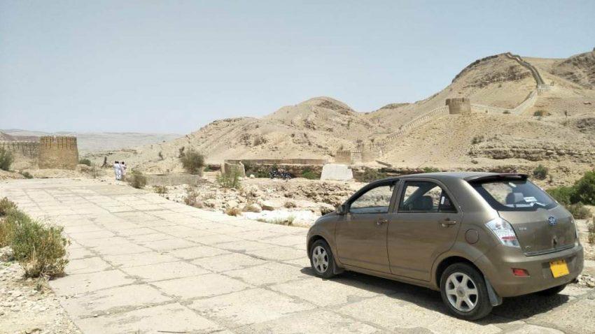 User Review: FAW V2 of Manzoor Ali Mashori 11