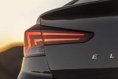 2019 Hyundai Elantra Facelift Revealed 17