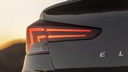 2019 Hyundai Elantra Facelift Revealed 22