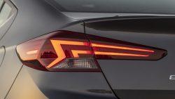 2019 Hyundai Elantra Facelift Revealed 21