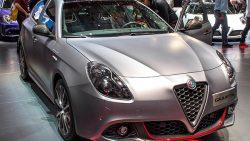 Alessandro Dambrosio Joins As Mitsubishi's New Executive Design Director 8