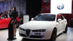 Alessandro Dambrosio Joins As Mitsubishi's New Executive Design Director 9