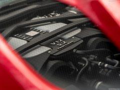 Aston Martin DBS Superleggera: A Brute In A Suit 16