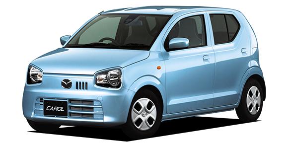 Suzuki, Mazda and Yamaha Admits Cheating Fuel Economy and Emissions Tests in Japan 3
