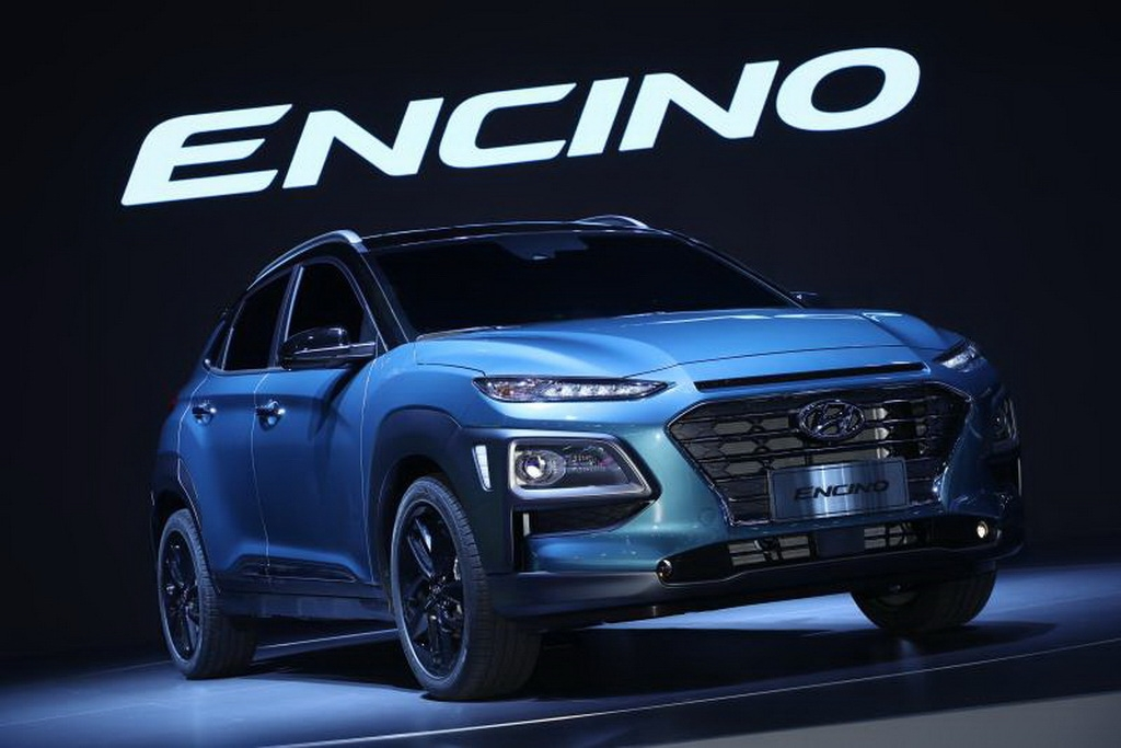 Hyundai to Export China-Made Cars to Southeast Asia 8