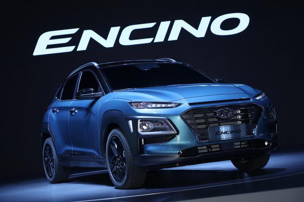 Hyundai to Export China-Made Cars to Southeast Asia 4