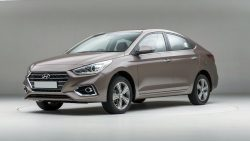 Should Hyundai-Nishat Introduce Verna Sedan in Pakistan? 22