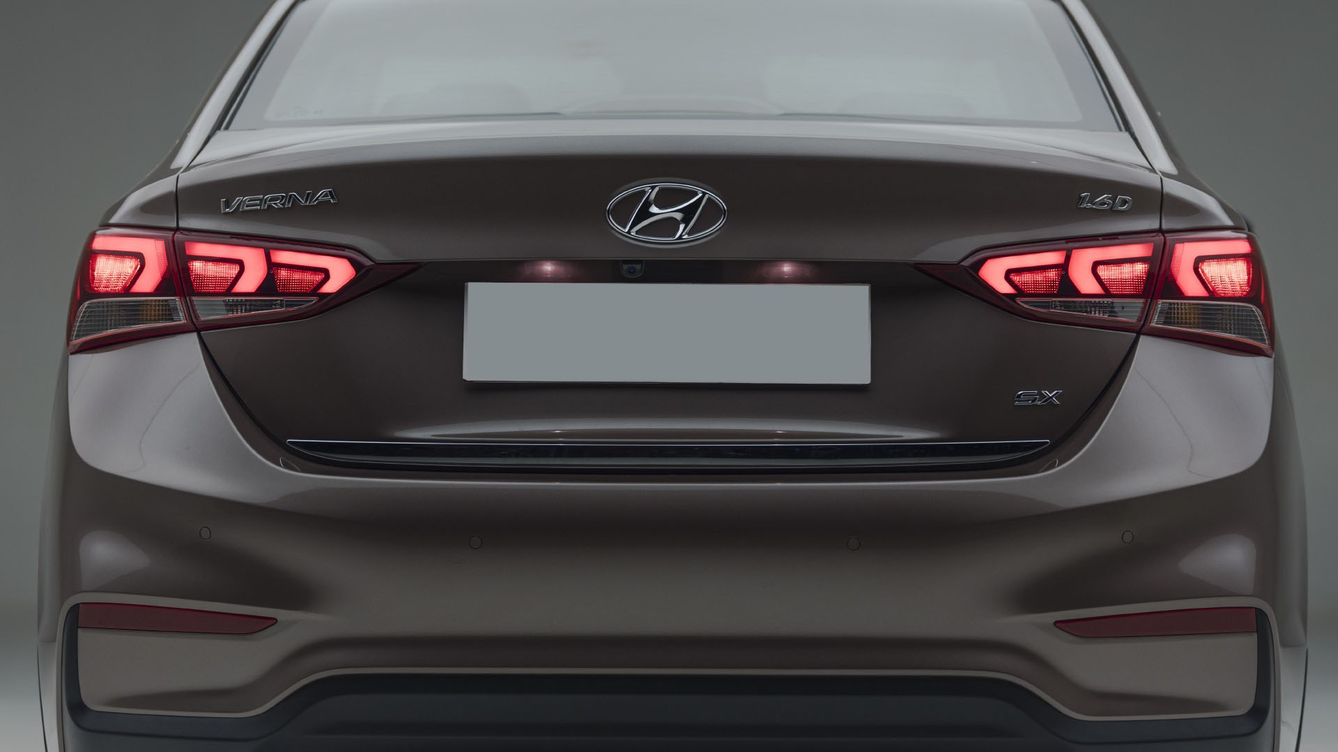 Should Hyundai-Nishat Introduce Verna Sedan in Pakistan? 7