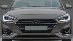 Should Hyundai-Nishat Introduce Verna Sedan in Pakistan? 25
