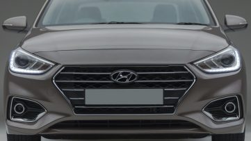 Should Hyundai-Nishat Introduce Verna Sedan in Pakistan? 15