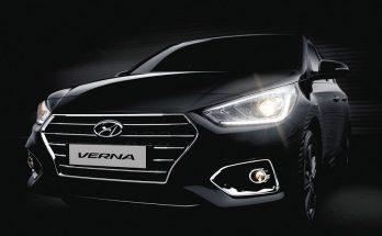 Should Hyundai-Nishat Introduce Verna Sedan in Pakistan? 9