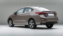 Should Hyundai-Nishat Introduce Verna Sedan in Pakistan? 24