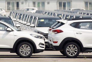 Hyundai to Export China-Made Cars to Southeast Asia 3