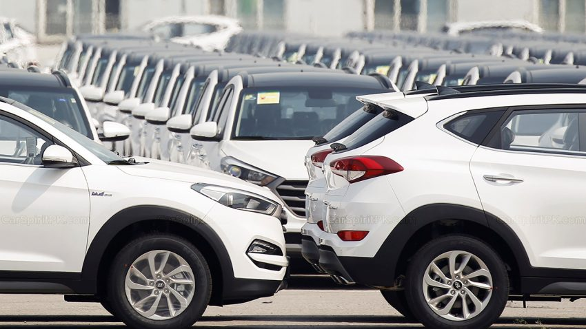 Hyundai to Export China-Made Cars to Southeast Asia 6