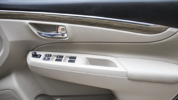 Why 2018 Suzuki Ciaz Facelift is Better than Before 33