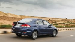 Why 2018 Suzuki Ciaz Facelift is Better than Before 26