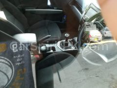 SsangYong Tivoli Spotted in Lahore 9