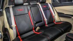 Toyota Vios TRD at GIIAS 2018 14