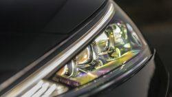 2019 Hyundai Elantra Facelift Revealed 20