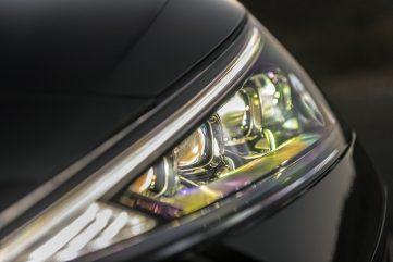 2019 Hyundai Elantra Facelift Revealed 15