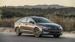 2019 Hyundai Elantra Facelift Revealed 12