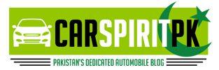 CarSpiritPK