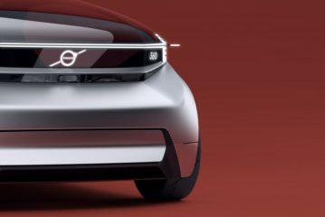 Volvo Reveals 360c Fully Autonomous Concept 10