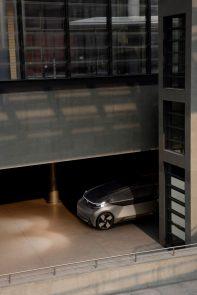 Volvo Reveals 360c Fully Autonomous Concept 22