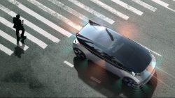 Volvo Reveals 360c Fully Autonomous Concept 14