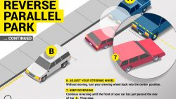 Guide: The Right Way to Parallel Park 6