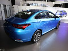 Former BMW Designer Confirms to Join China's Chery Automobile 9