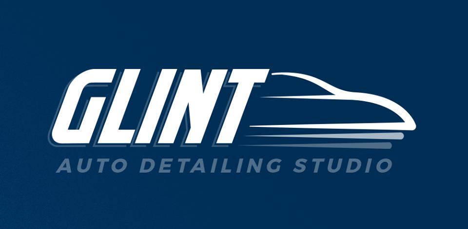 Glint Auto Detailing Studio Karachi 1