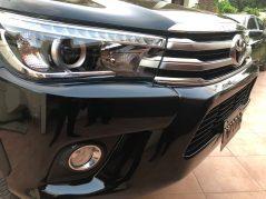 Glint Auto Detailing Studio Karachi 11