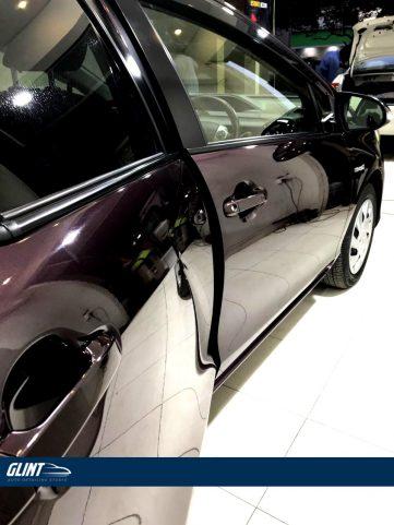 Glint Auto Detailing Studio Karachi 5