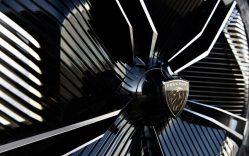 Peugeot Unveils the E-Legend- A Retro Styled Electric Vehicle 37